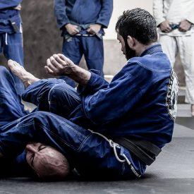 erosion_brazilian__jiu_jitsu_