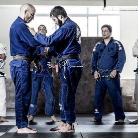 erosion_brazilian__jiu_jitsu_0340