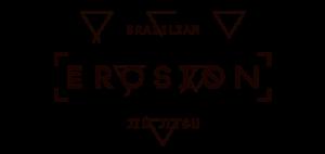 logo-erosion-3